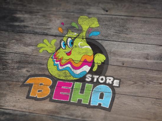 Beha Store Kurumsal