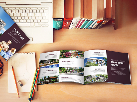 Yedsa Saluspark 2 Katalog